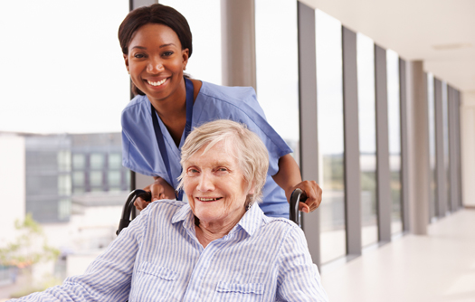 Geriatric Workforce Enhancement: A Year in Review